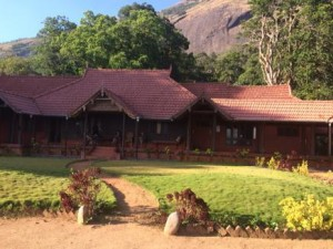homestay at munnar hills